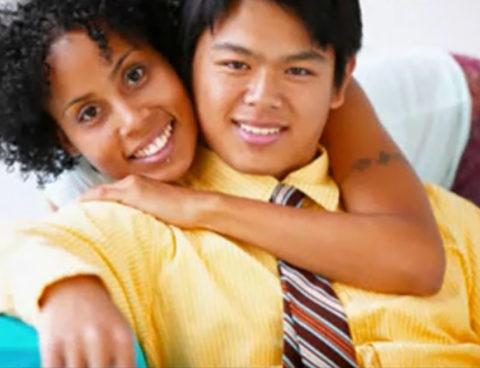 Interracial Dating: Racial Stereotypes Hurting Black Women